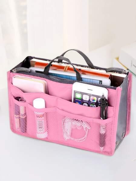 Multifunction Travel Storage Bag