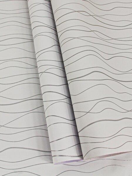 1sheet Graphic Print Wallpaper Sticker