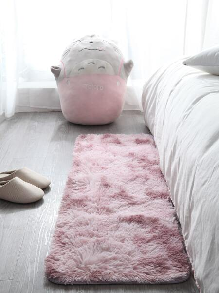 Solid Floor Mat