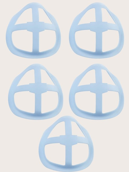5pcs Mask Support Bracket