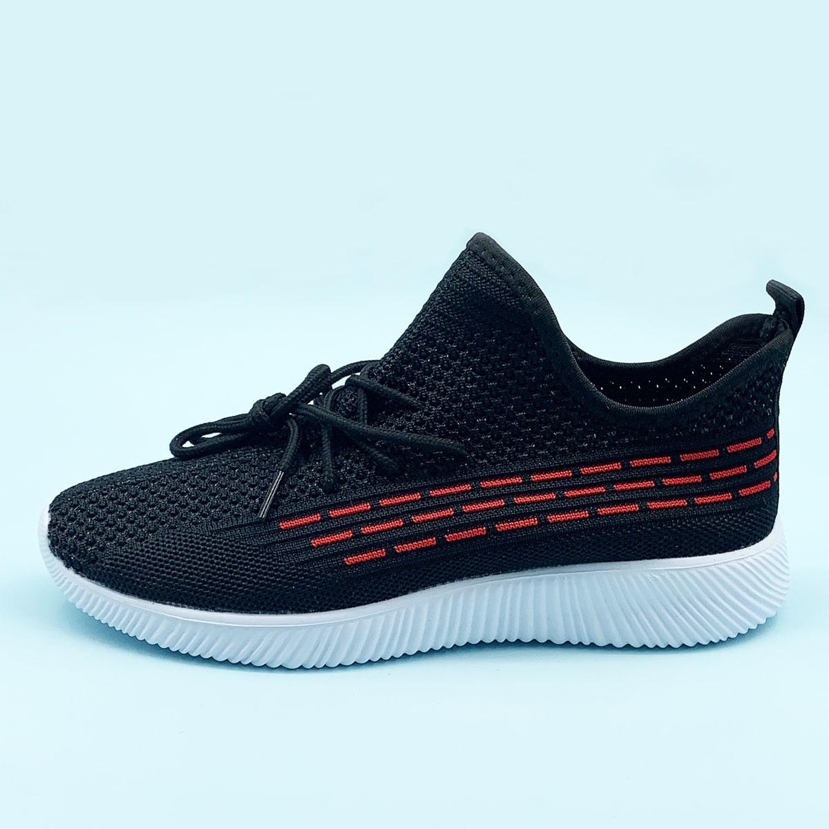 shein Sneaker
