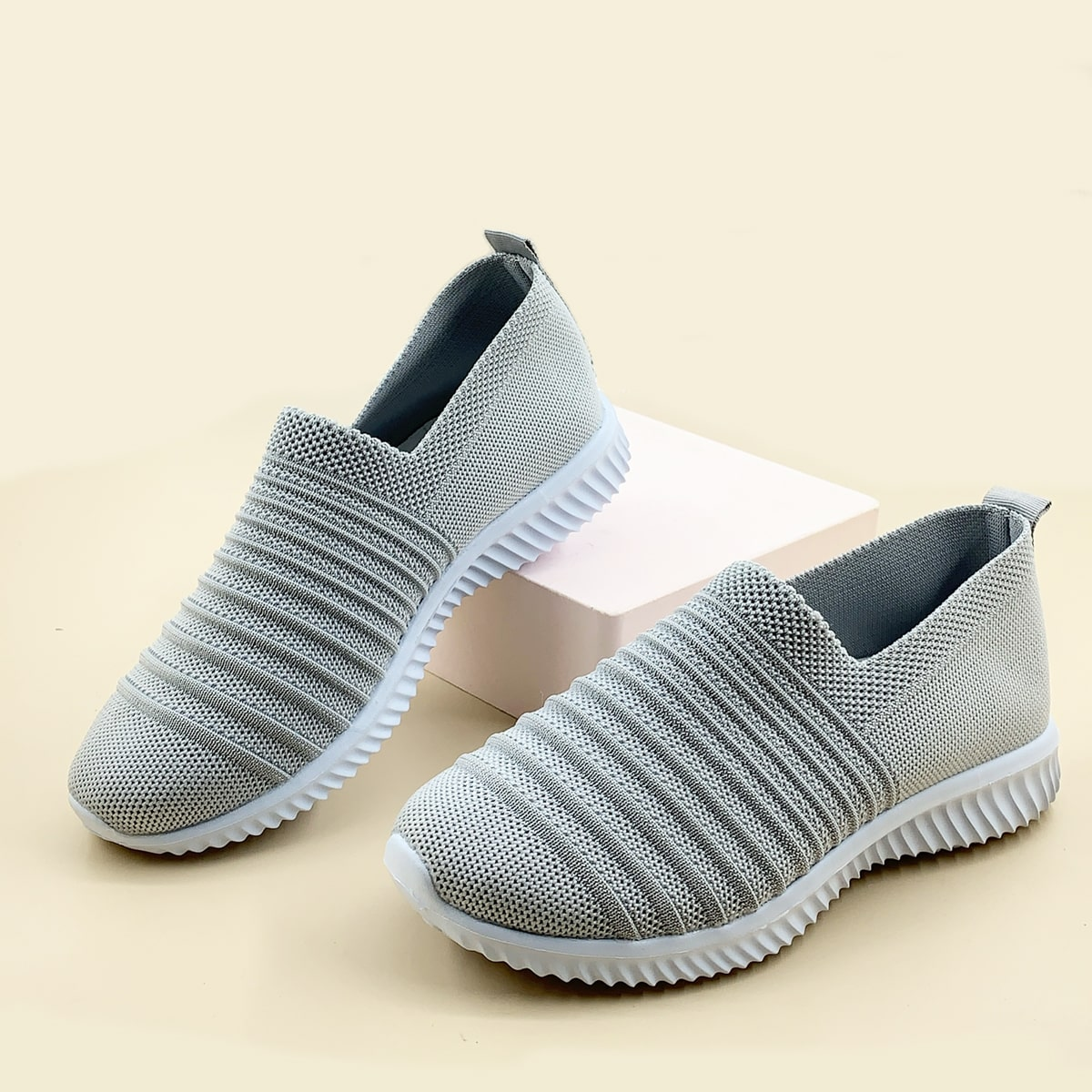 shein Vlak Sneaker