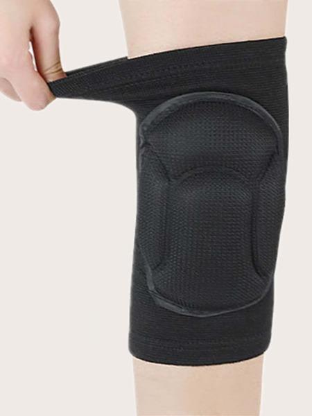 2pcs Sponge Knee Protector