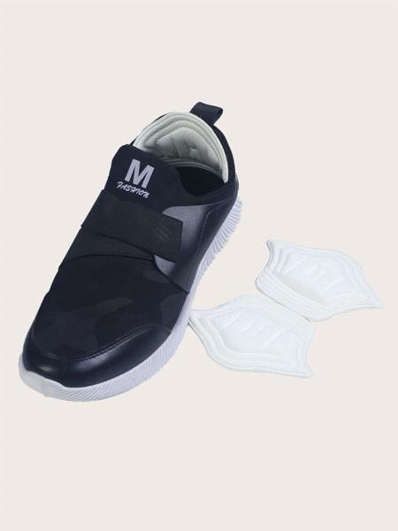 2pcs Back Heel Protector