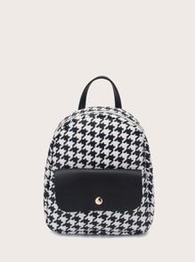 Backpack   Top