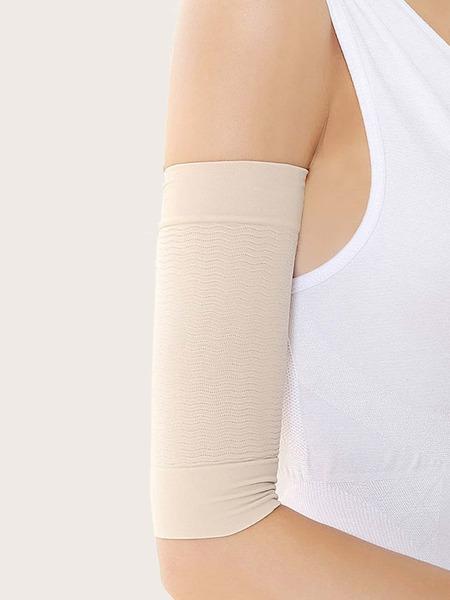 1pair Arm Slimming Shaping Sleeve