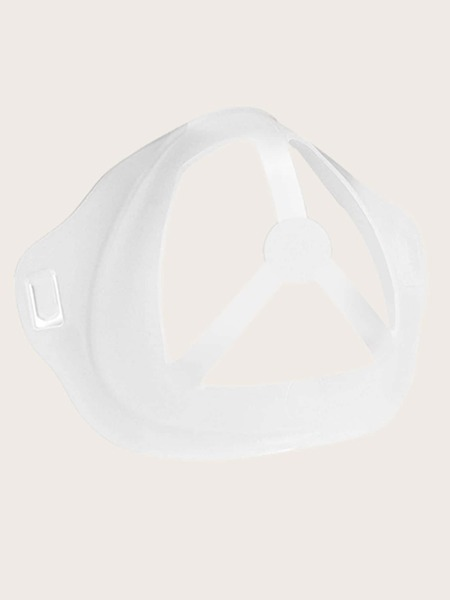 10pcs Face Mask Holder