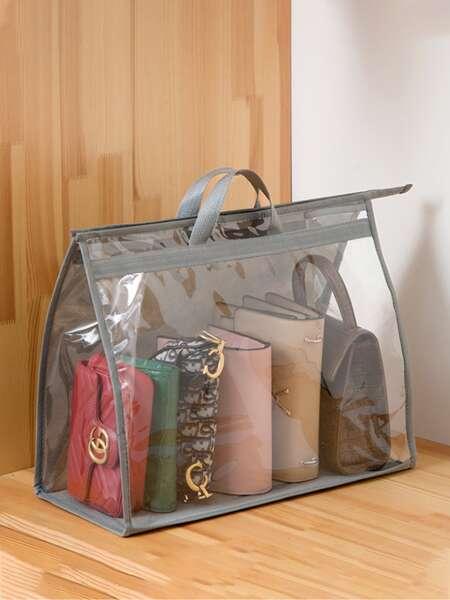 1pc Portable Bag Storage Bag