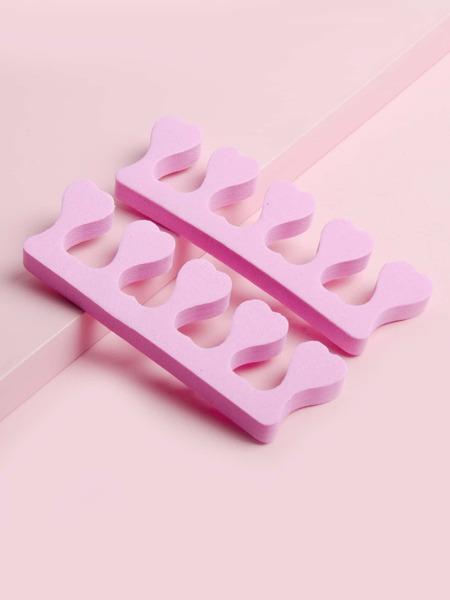 2pcs Finger Separator