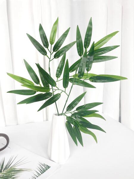 3pcs Artificial Foliage