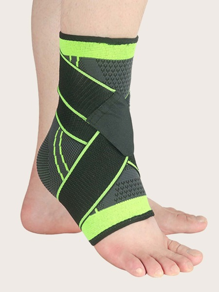 1pc Sports Ankle Brace