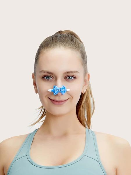 Nose Adjuster Clip