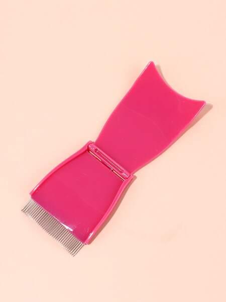 1pc Eyelash Brush