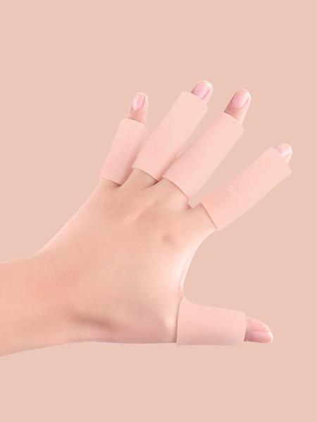 5pcs Finger Protector