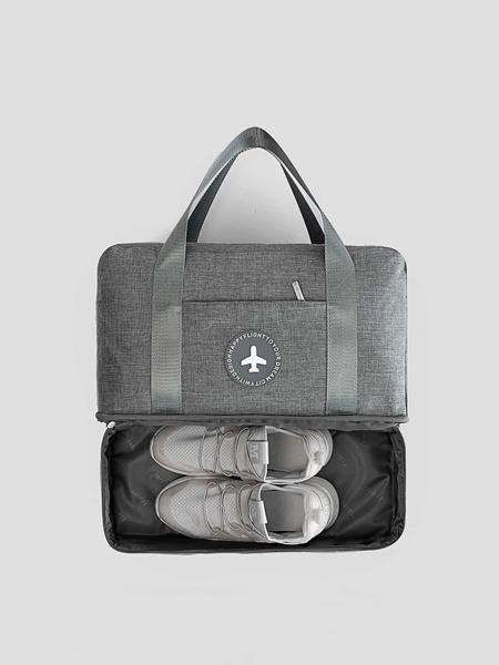 1pc Travel Storage Bag
