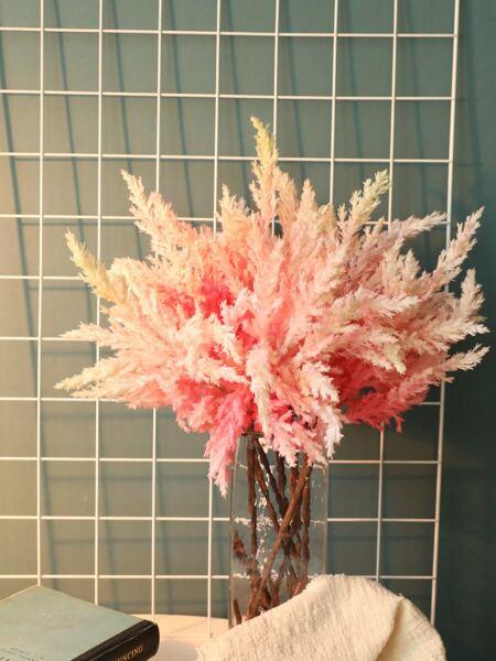 1pc Artificial Decoration Plant
