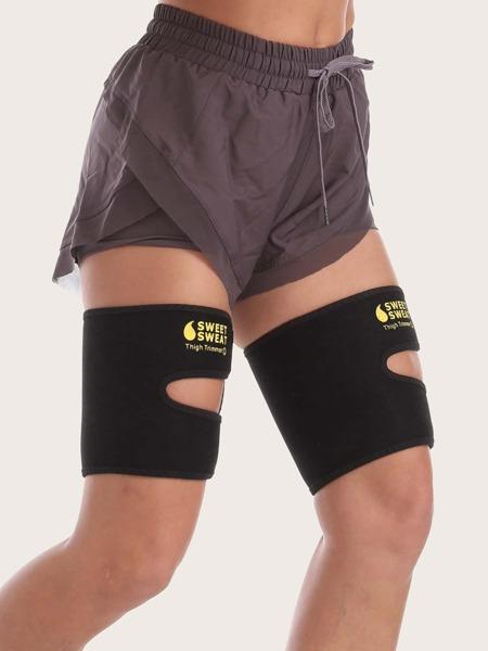 1pc Sports Knee Pad