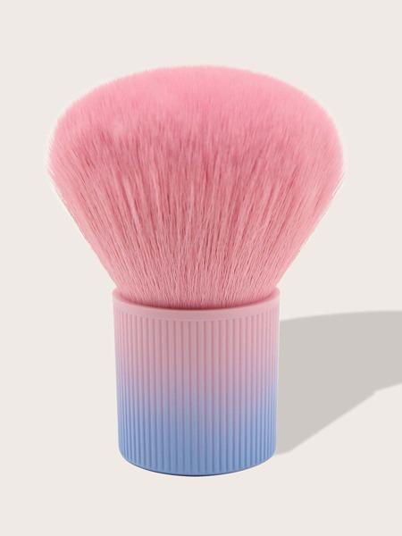 Ombre Powder Brush