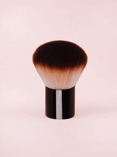 1pc Powder Brush