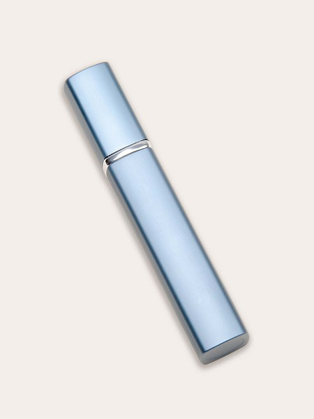12ML Perfume Spray Bottle