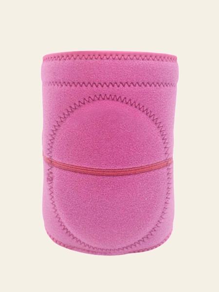 1pc Yoga Knee Pad