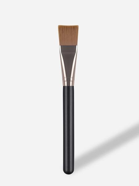 1pc Foundation Brush