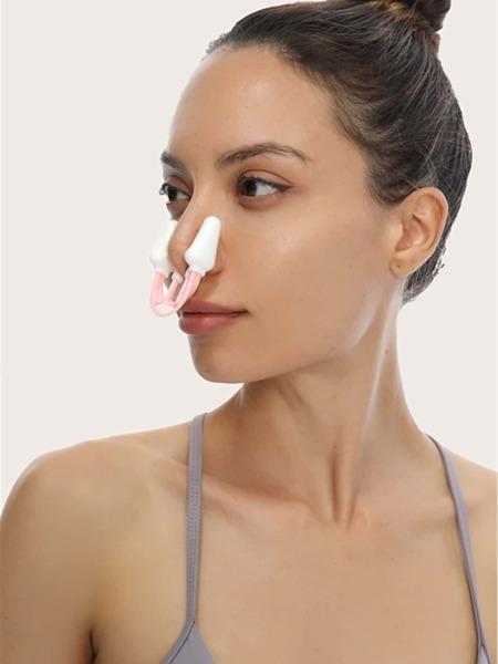 Nose Lifting Clip