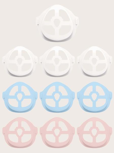 10pcs Face Mask Inner Support Frame