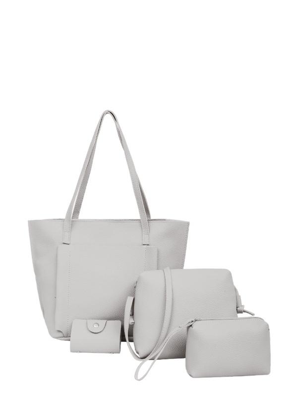 Карманная сумка для футляров и сумка для креста и чехла и держатель для карточек