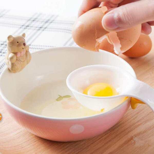 Egg Divider Tool