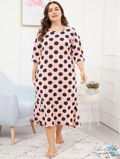 2eb2537ae ملابس منزل مقاسات كبيرةالنساء ملابس منزل مقاسات كبيرة التخفيضات ...
