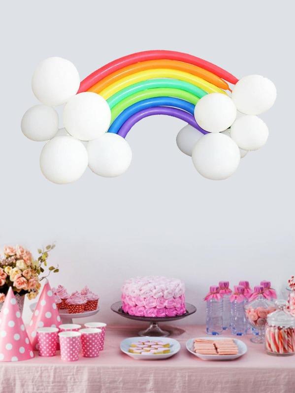 Decorative Balloon Set 22pcs
