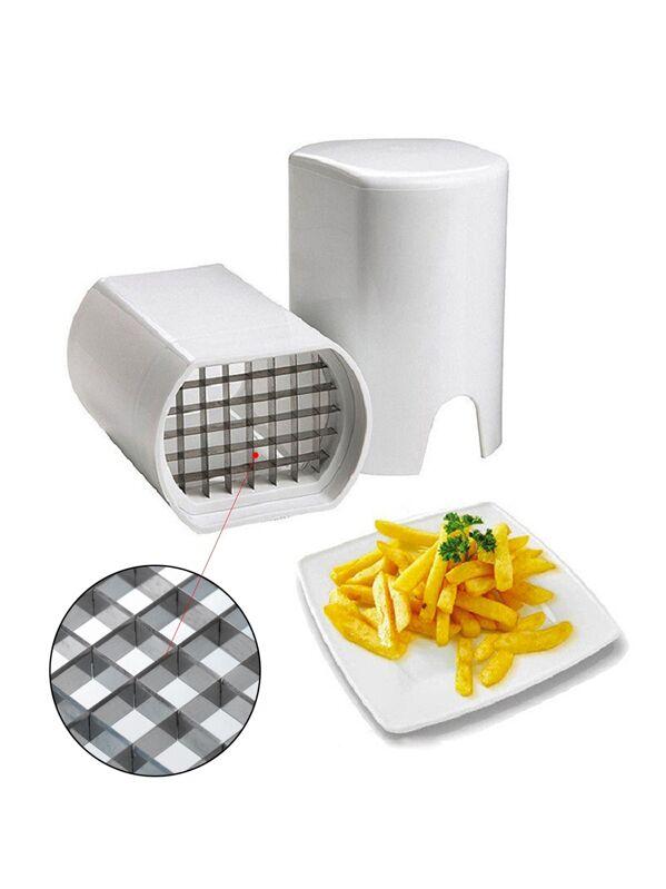 Multi-function Potato Cutter