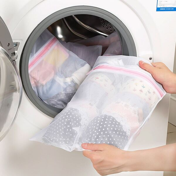 Washing Machine Net Bag 3pcs