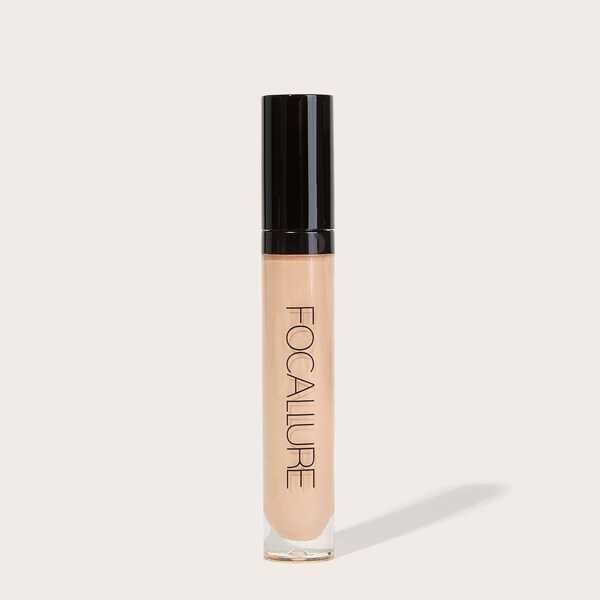 Medium Coverage Lasting Liquid Concealer