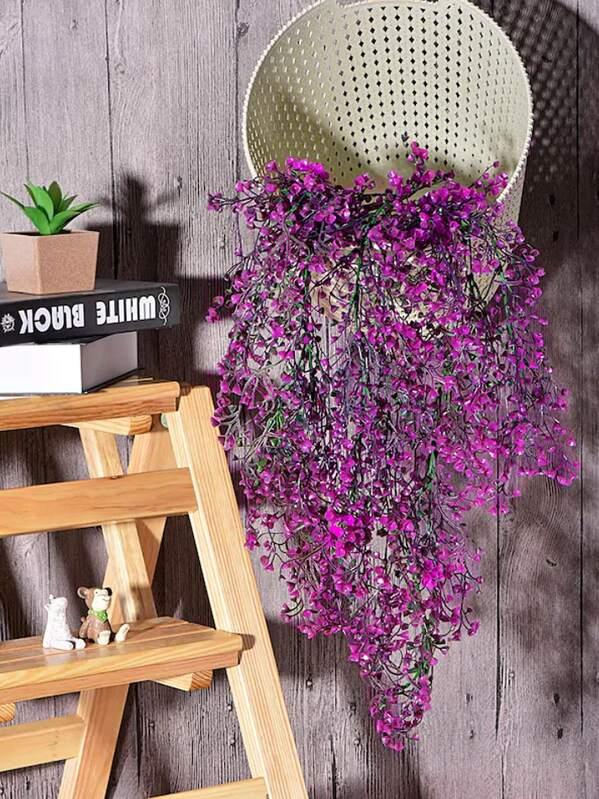 Artificial Flower Vine 1pcs
