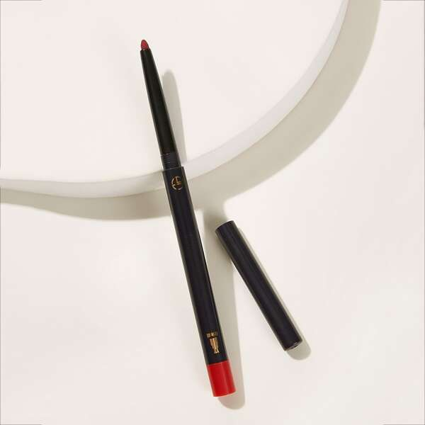 Lustre Automatic Lip Liner
