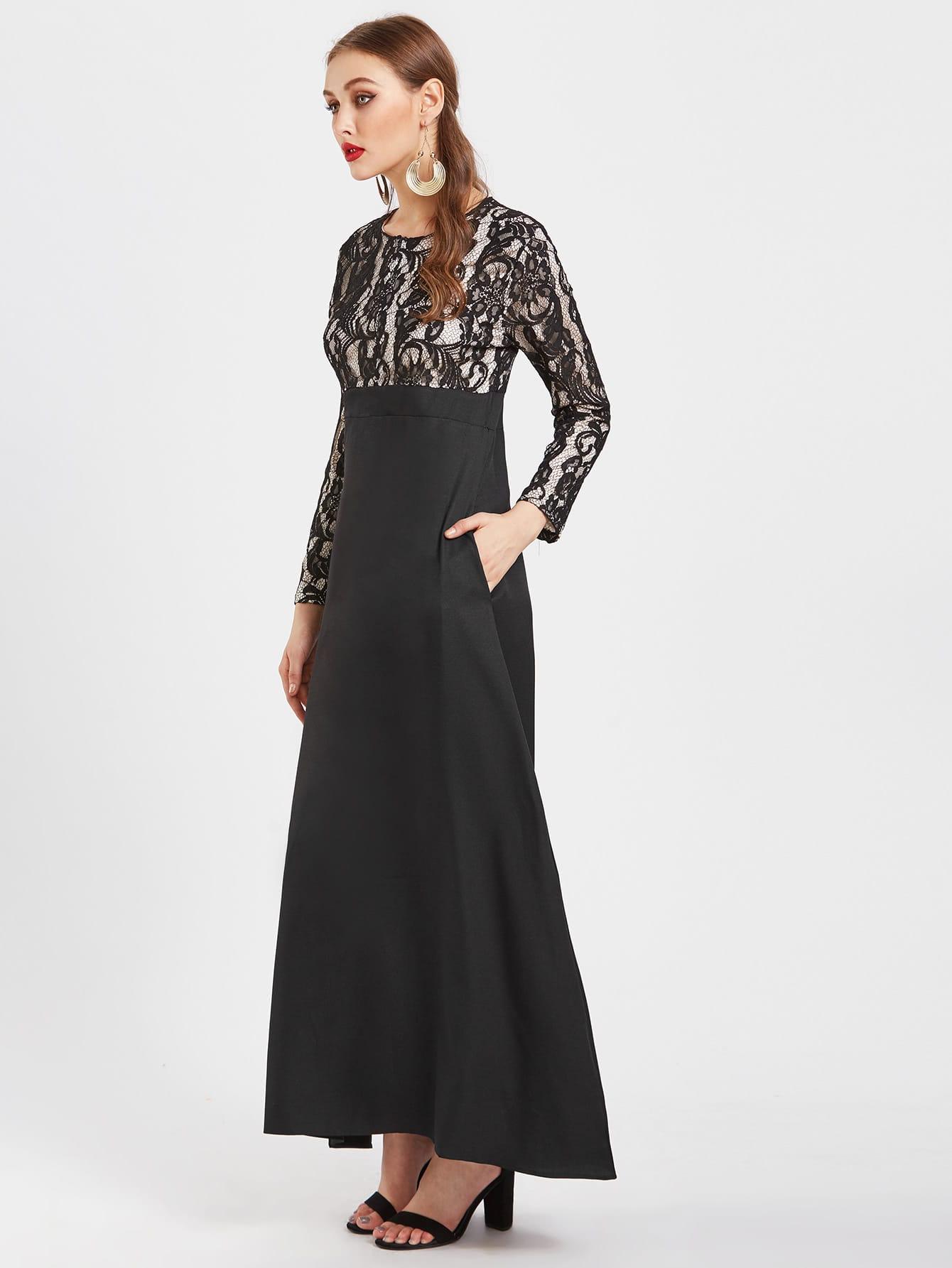 9c73451bb8 Buy Evening Gowns Online Australia