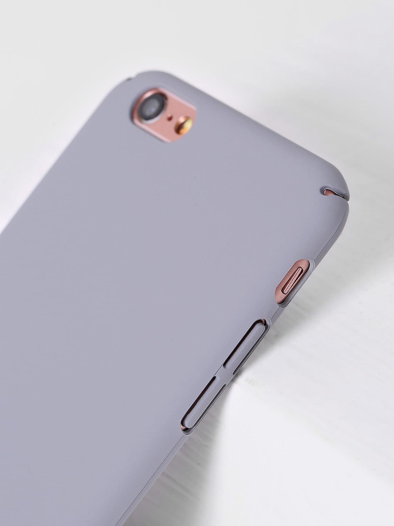 2dd81f13127 Funda para iPhone tradicional | SHEIN ES