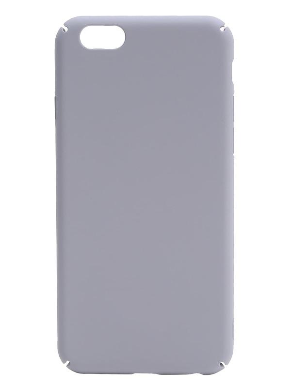 ba9232cec1 Plain iPhone Case | SHEIN IN