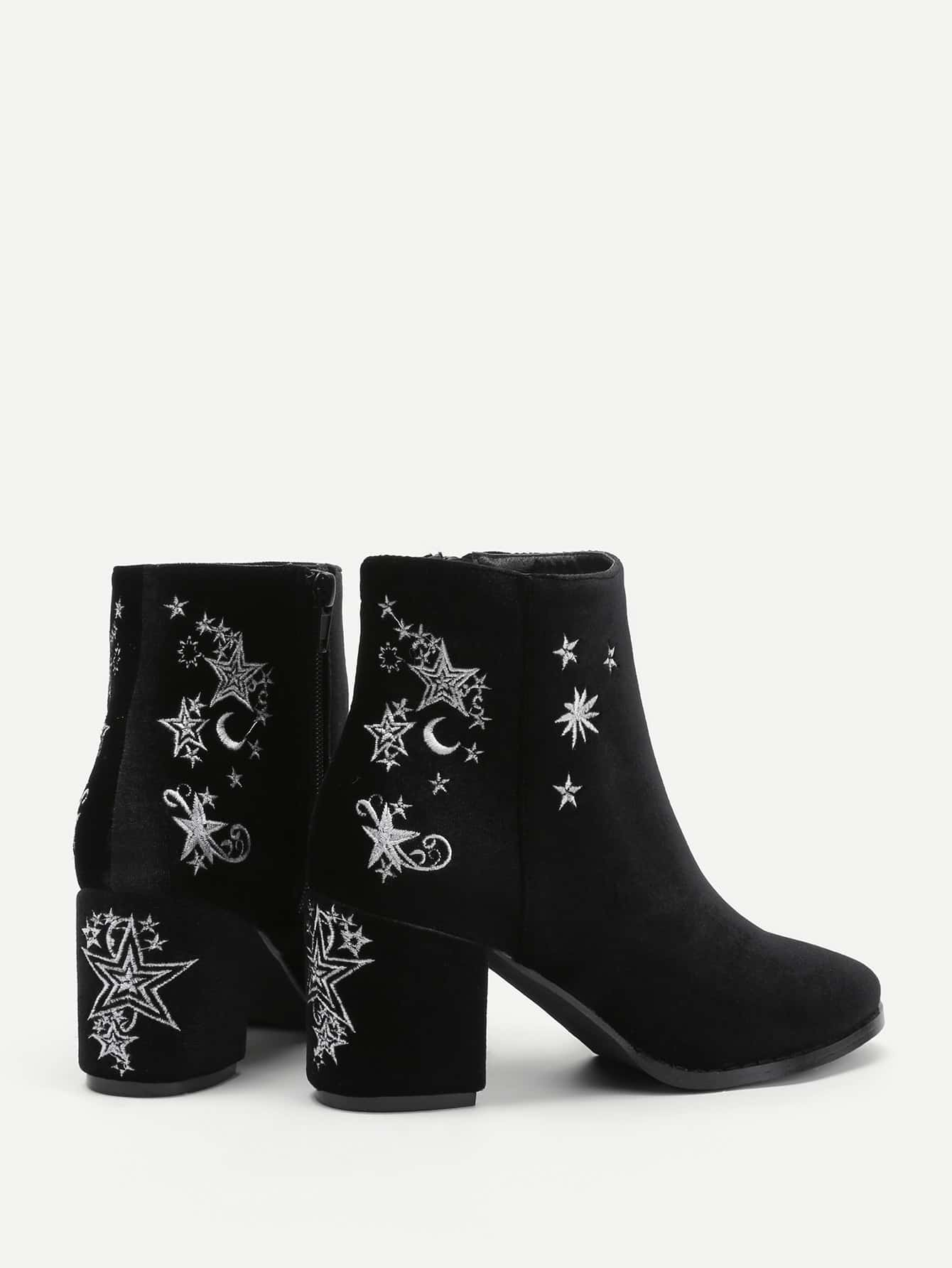 Moon Boot Nous Animaux - Chaussures - Bottines Botte De Lune 7LXBynkC