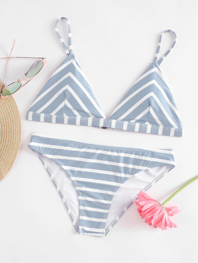 8b26ef56af2 Women's Bikinis | Two-Piece Swimsuits | SHEIN
