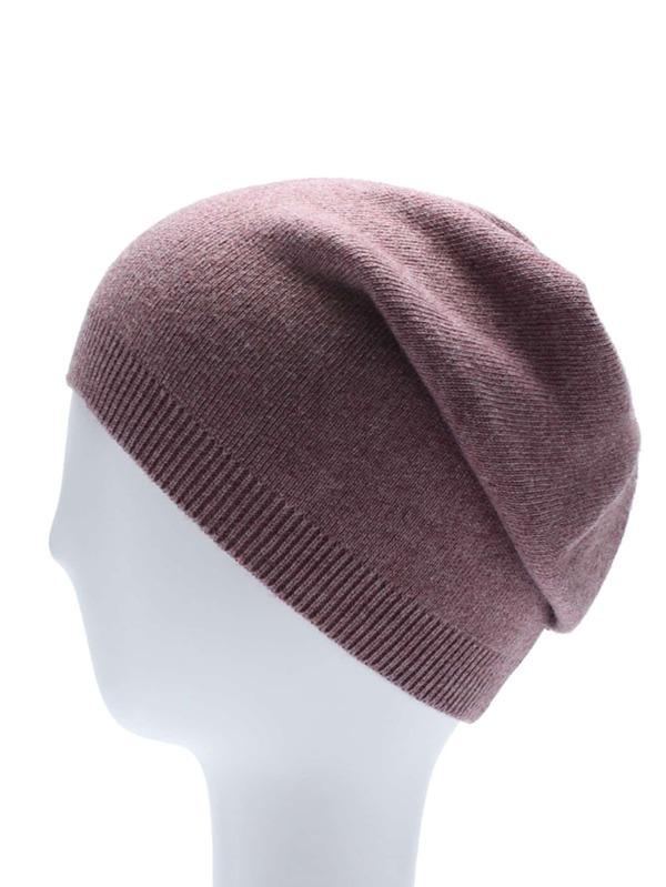 140bc2f0c Slouchy Beanie Hat