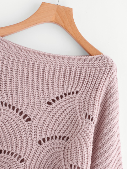 8a68cca95f Women Shein Sweaters & Pullovers Price List in India on June, 2019 ...