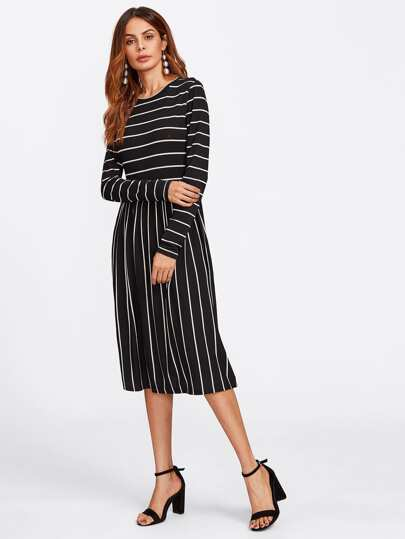 5e8c6581 UK Dress Collection | SHEIN UK