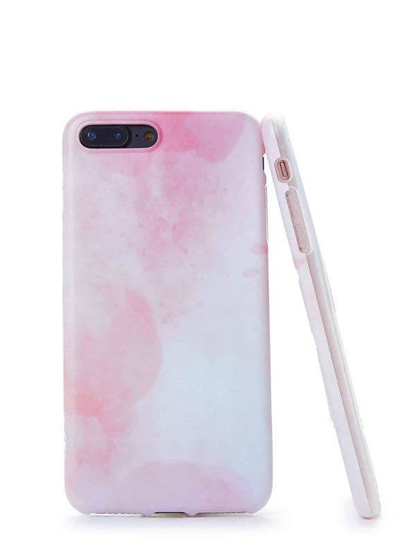 24f3126121 Cheap Minimalist iPhone Case for sale Australia | SHEIN