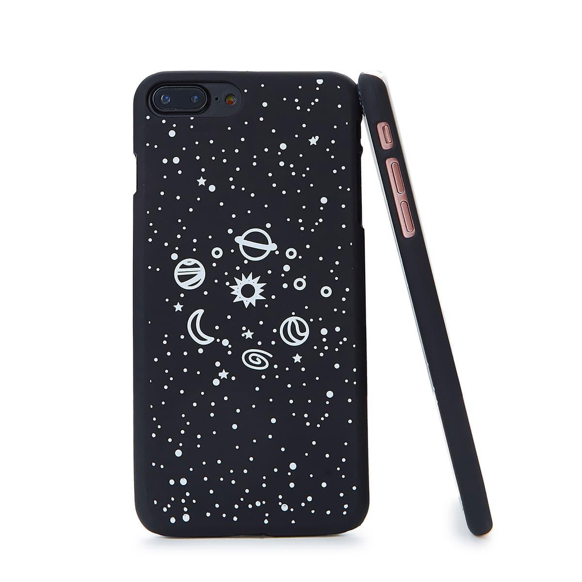 Schutzhülle IPhone Galaxy