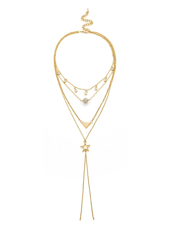 image product w wrapped diamond for fpx ct in created triangle necklace main pendant shop macys gold t