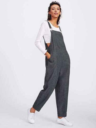 c161146bfc1 Women Shein Jumpsuits Price List in India on April