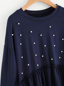 Ofrecemos Último Artificialmente Formado Camiseta Nino